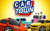 cartown-cars