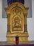 catedraldemaracaibo