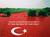 cennet-turkiyem