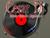 cesar-dj