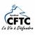 CFTC-cofelyineo-gdfsuez
