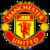 champions-league2008