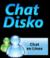 chat-disko