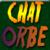 chat-orbe-homepage-baukasten