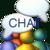 chatamigosweb