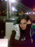 chatlaq46