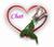 chatx5