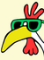 chickenwingsva