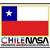 chilenasa