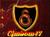 cimbom47