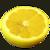 citronyellow