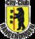 city-club-rangendingen