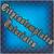citycsstemplatestutoriales