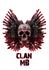 clan-mb-cod4