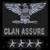 clanassure