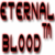 claneternalblood