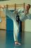 classic-taekwondo-siegerland