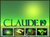 claude19