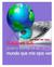clavedesol2012