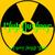 club-nuclear