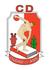 clubdeportivocasis