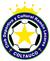 clubdeportivoramonlecaros
