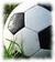 clubdeportivosantoangel