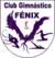 clubgimnasticofenix
