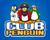 clubpenguincilerr