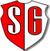 clubsportivoguzman