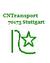 cntransport