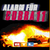 cobra11-odcinki