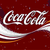 cocacola-server
