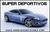 cochesdeocasion-autoestarlich