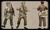 cod-clan