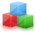 code-cube