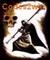 codes2win