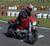 cologne-biker
