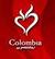 colombianosdesparchados