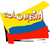 colombiapictures