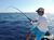como-pescar