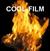 cool-film
