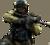 counter-axps