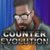 counter-evolution
