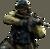 counter-strike1--6