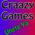 craazygames