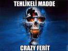 crazy-ferit