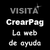 crearpag
