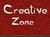 creativezone