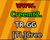creemt2
